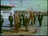 Уголовник Коба-Сталин, суки и воры в законе | 2007